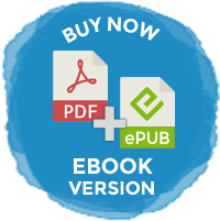 Buy now the pdf ebook version