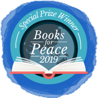 Special Prize Winner - Books for Peace 2019