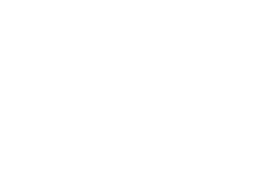 World Peace 2035 logo